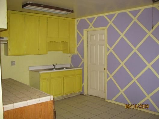 Professional Painting Contractor - Properties (1) - Nigeria | Decor ...