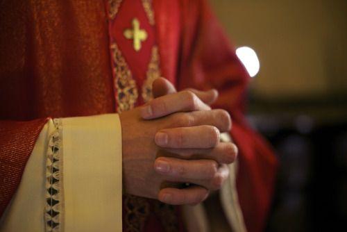 Católicos evitan comer carne durante Semana Santa   Conoce las...