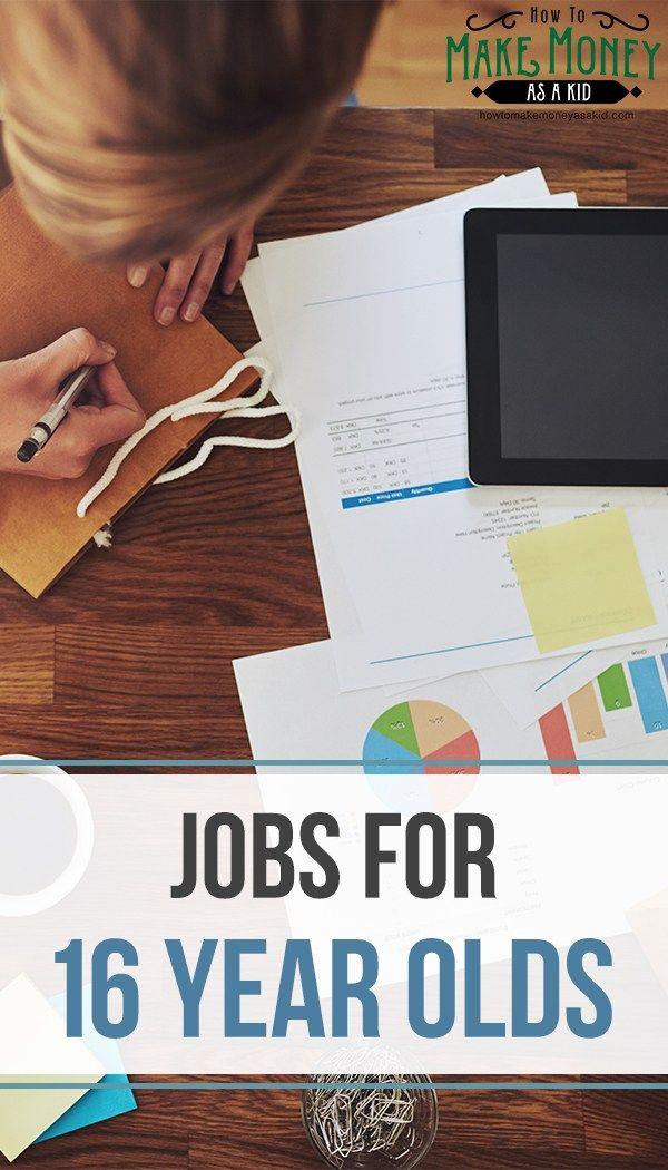 teen-jobs-making-finding-that