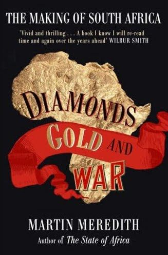 Diamonds, Gold and War http://www.amazon.co.uk/gp/product/1416526374/ref=as_li_ss_tl?ie=UTF8=my077-21=as2=1634=19450=1416526374