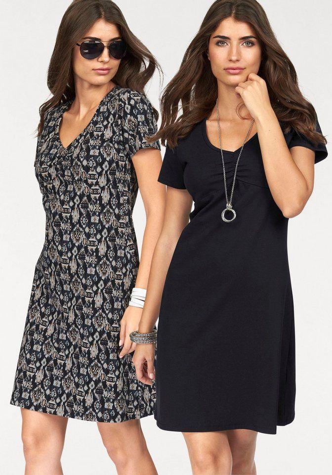 Pin von Vivian Vitali auf OTTO online bestellen   Kleider ...