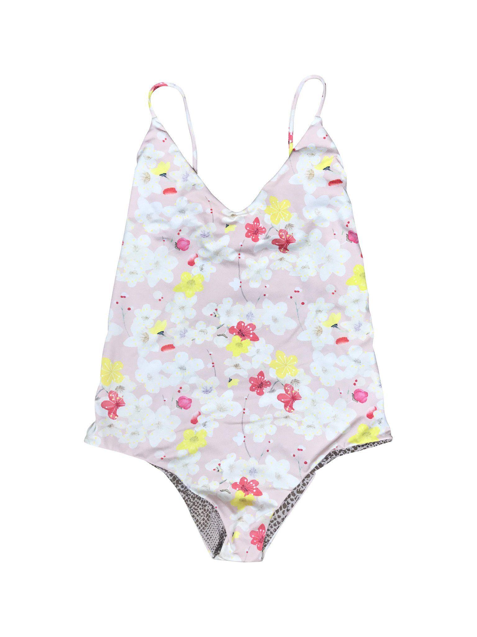 f7f33b3181 ACACIA Banyans Full Piece   Cherry Acacia Swimwear, Beach Gear, Resort  Wear, Cherry
