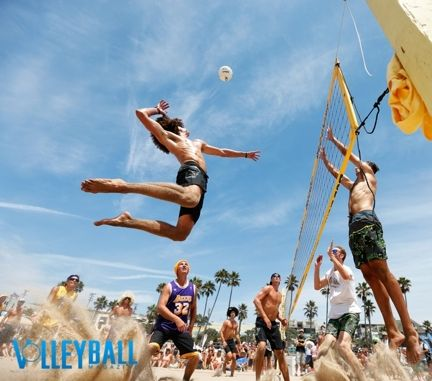 Pin On Top Volleyball Mag Images