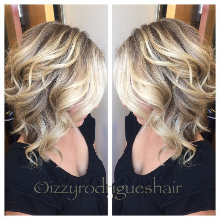 50 Short Hair Style Ideas For Women Hair Pinterest Short Hair