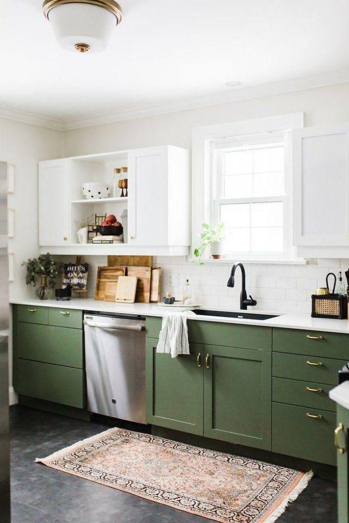 Kitchen Layout Design Tool: Kitchen Design News U Shaped Kitchen Design Ikea Kitchen