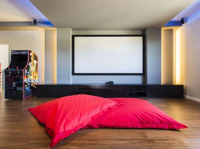 Dise o interior dise o moderno dise o contempor neo for Diseno de interiores salas