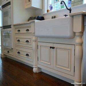 Kitchen Sink Cabinet With Legs Country Kitchen Sink Kitchen Cabinets With Legs Sink Cabinet