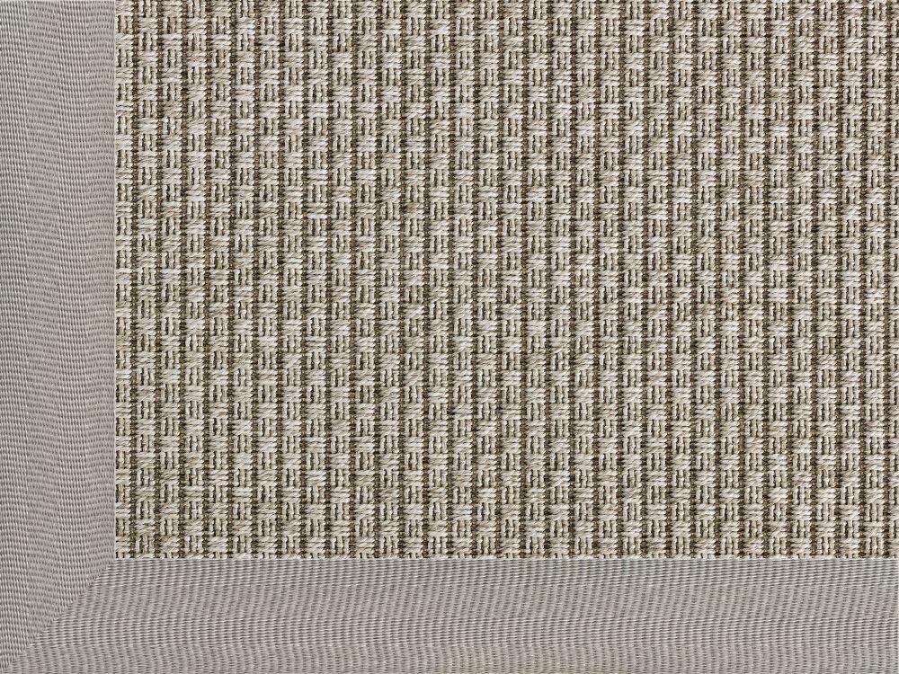 sylt 801 indoor outdoor teppich wunschma. Black Bedroom Furniture Sets. Home Design Ideas