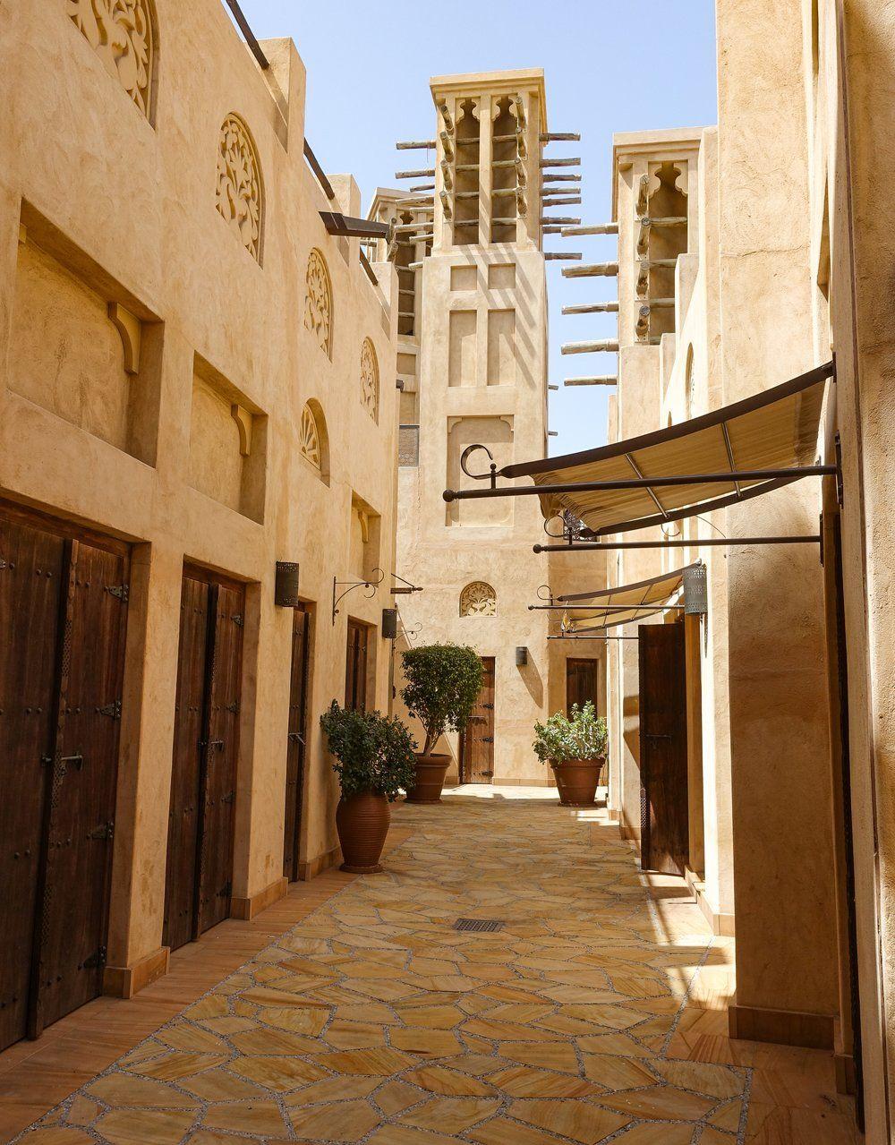 10 Things To Do in Doha, Qatar