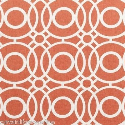 Details About Clarke Clarke Eclipse Designer Curtain Upholstery Fabric Roll Fabric Decor Fabric Houses Geometric Curtains