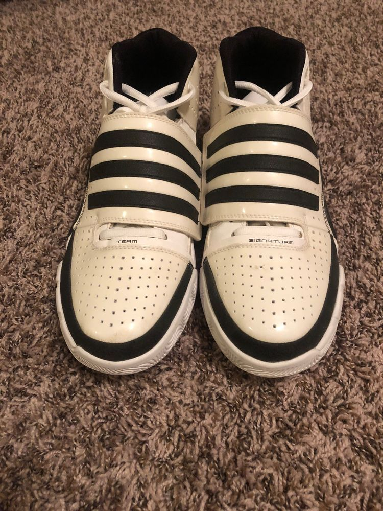 wholesale dealer a1852 cd4fd adidas basketball shoes size 13  fashion  clothing  shoes  accessories   mensshoes  athleticshoes (ebay link)