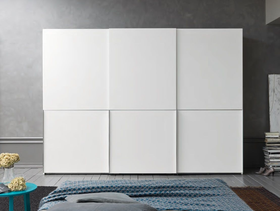 www.cordelsrl.com   #handicraft furniture : this wardrobe is an handmade product