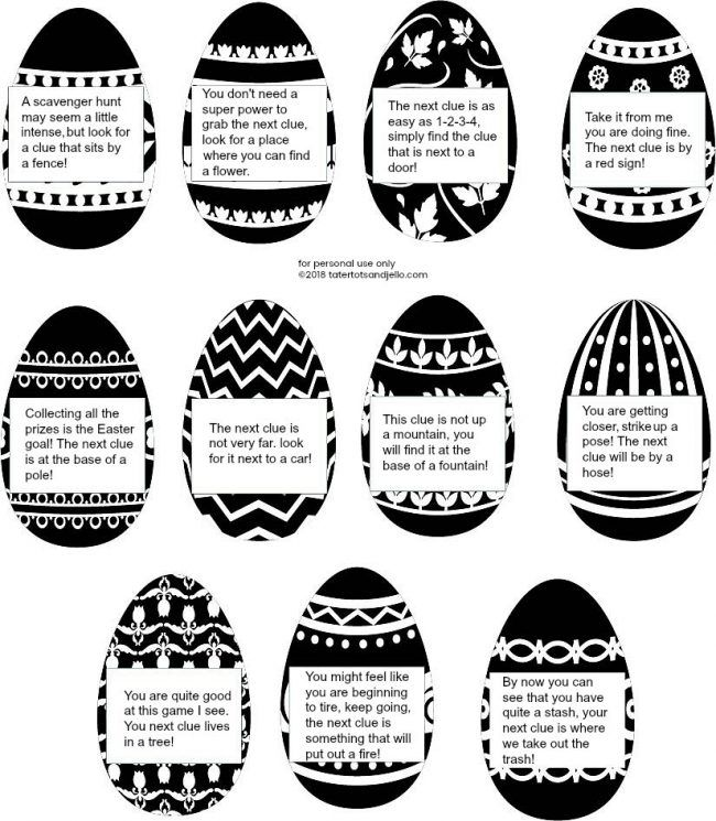 Pin on Easter recipes