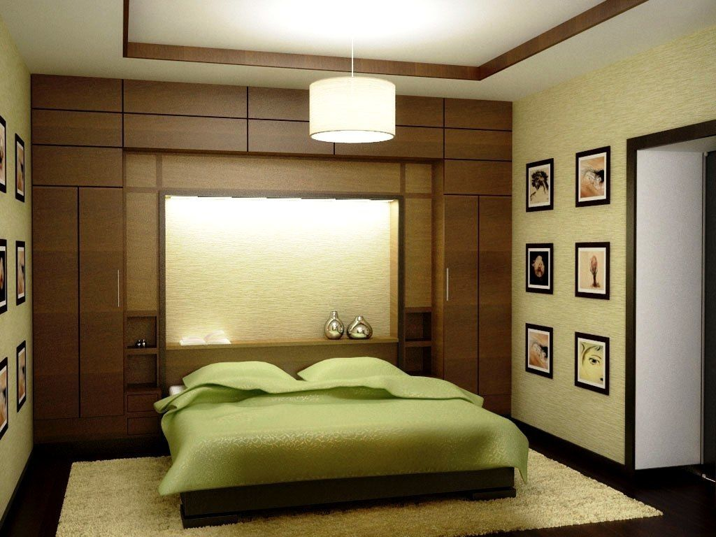 Designing Bedroom Bedroom Designing Bedroom Designing Download Pictures Bedroom