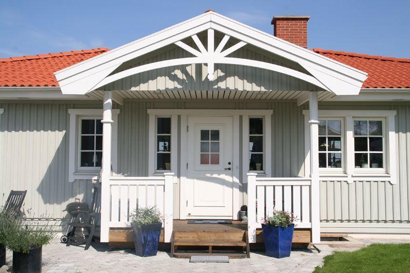 G. K. Sverigehus GmbH Real Swedish houses in Stuttgart