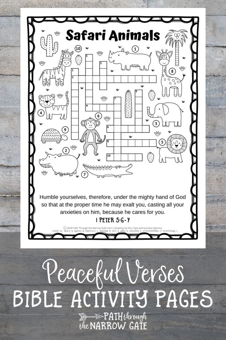 Pin On Free Printables Resources For Homeschoolers Educators