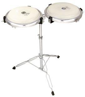 Lp Compact Conga Lepo Music Congas Latin Percussion Percussion