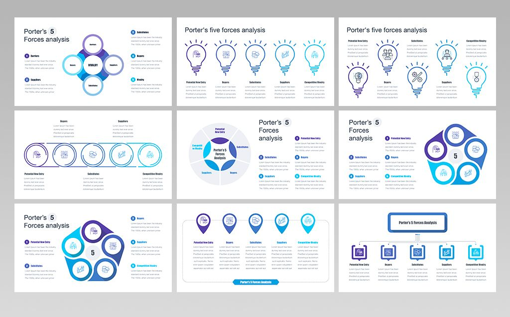 Pin On Website Design Ideas