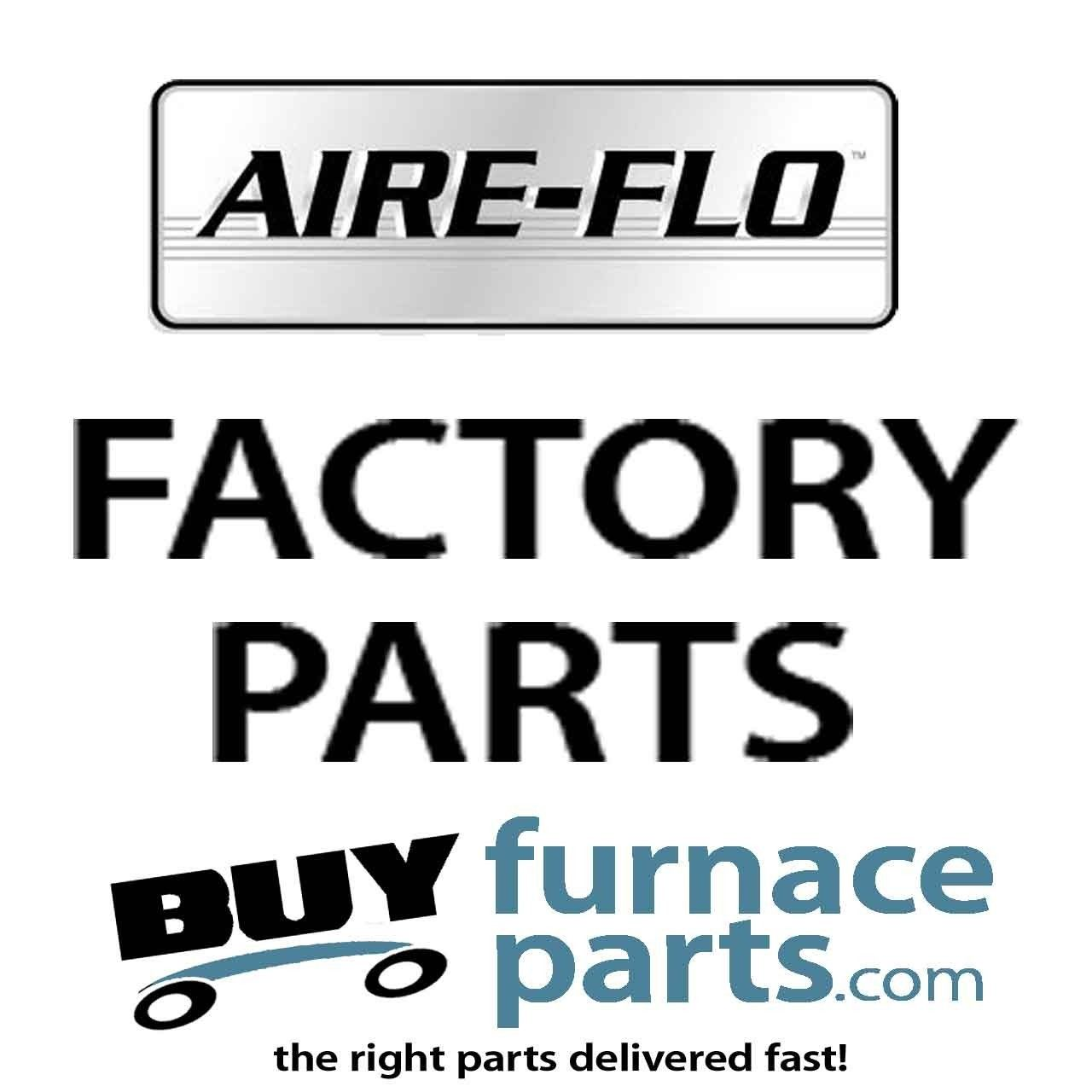 Pin By Buyfurnaceparts Com On Buyfurnaceparts Com Heat Pump