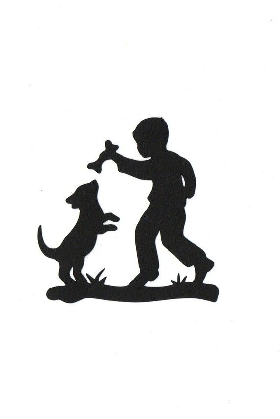 201606520794544797 on Pet Animal Cutting Shapes