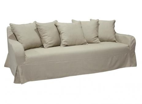a double sofa alexis small space sleeper sofaalexis collections sofas hide beds for toronto seating furniture bed large loveseat plus