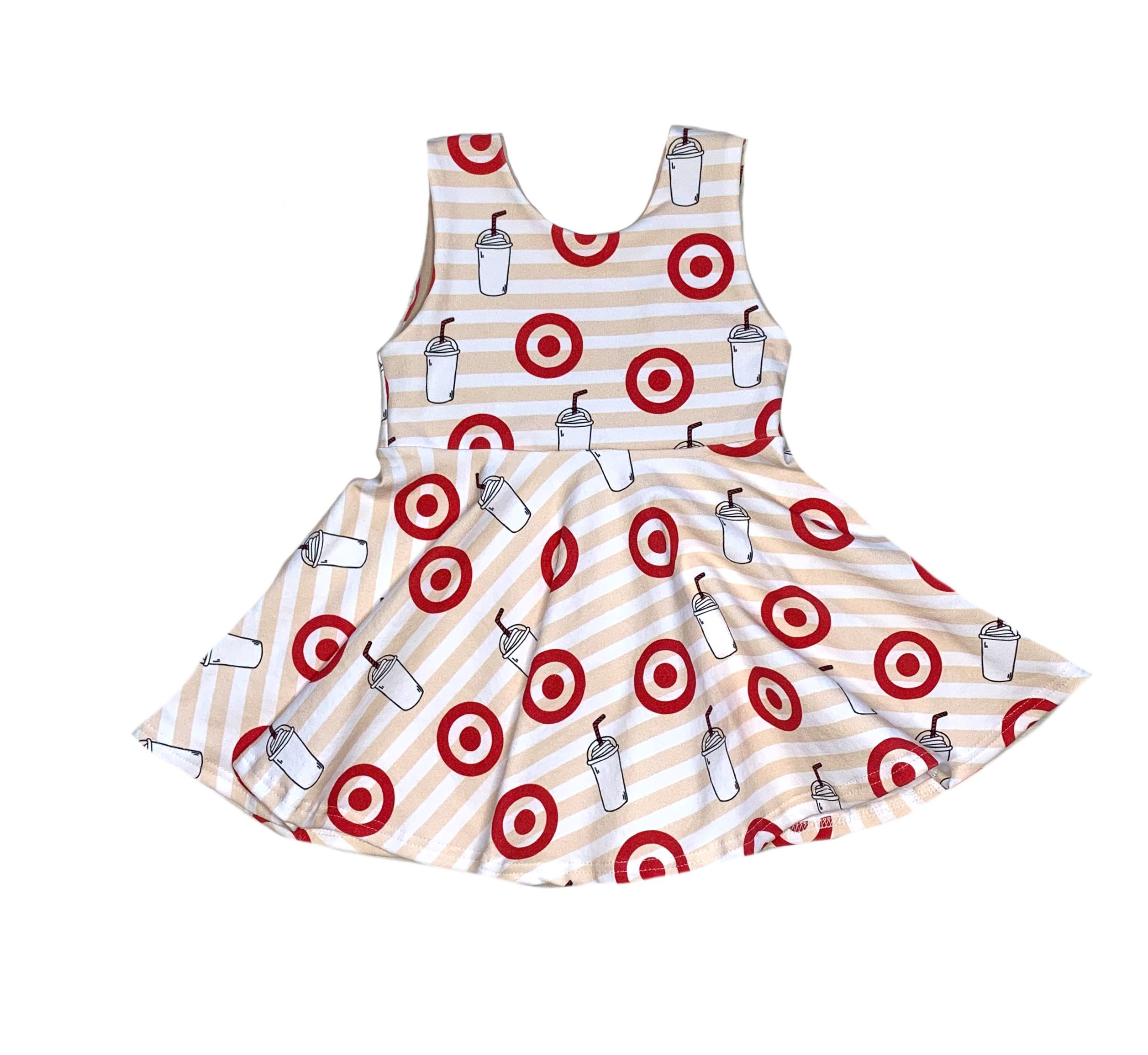 Target Girls Peplum Trendy Shopaholic Kids Target Swing Top Target Clothes Girl Outfits Girls Outfits Tween