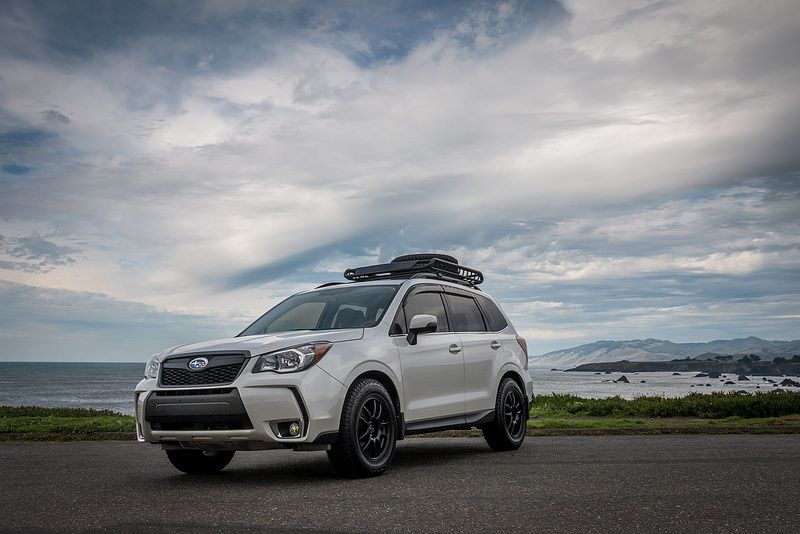 Boone S 2014 Forester Xt Touring Subaru Forester Subaru Forester Xt Subaru