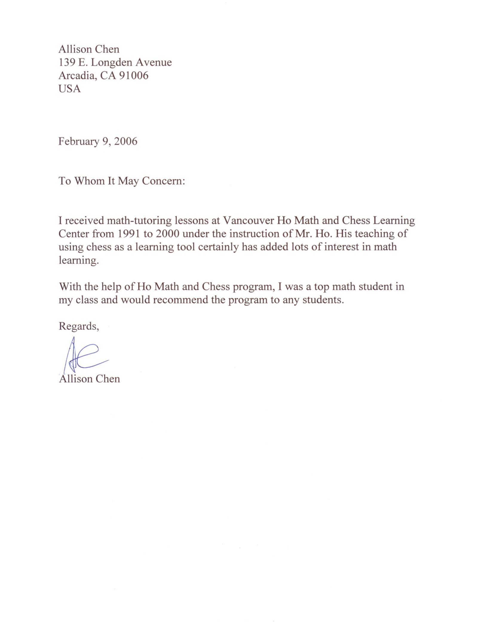 Recommendation letter sample for teacher from parent httpwww recommendation letter sample for teacher from parent httpresumecareerforecommendation letter sample for teacher from parent expocarfo Choice Image