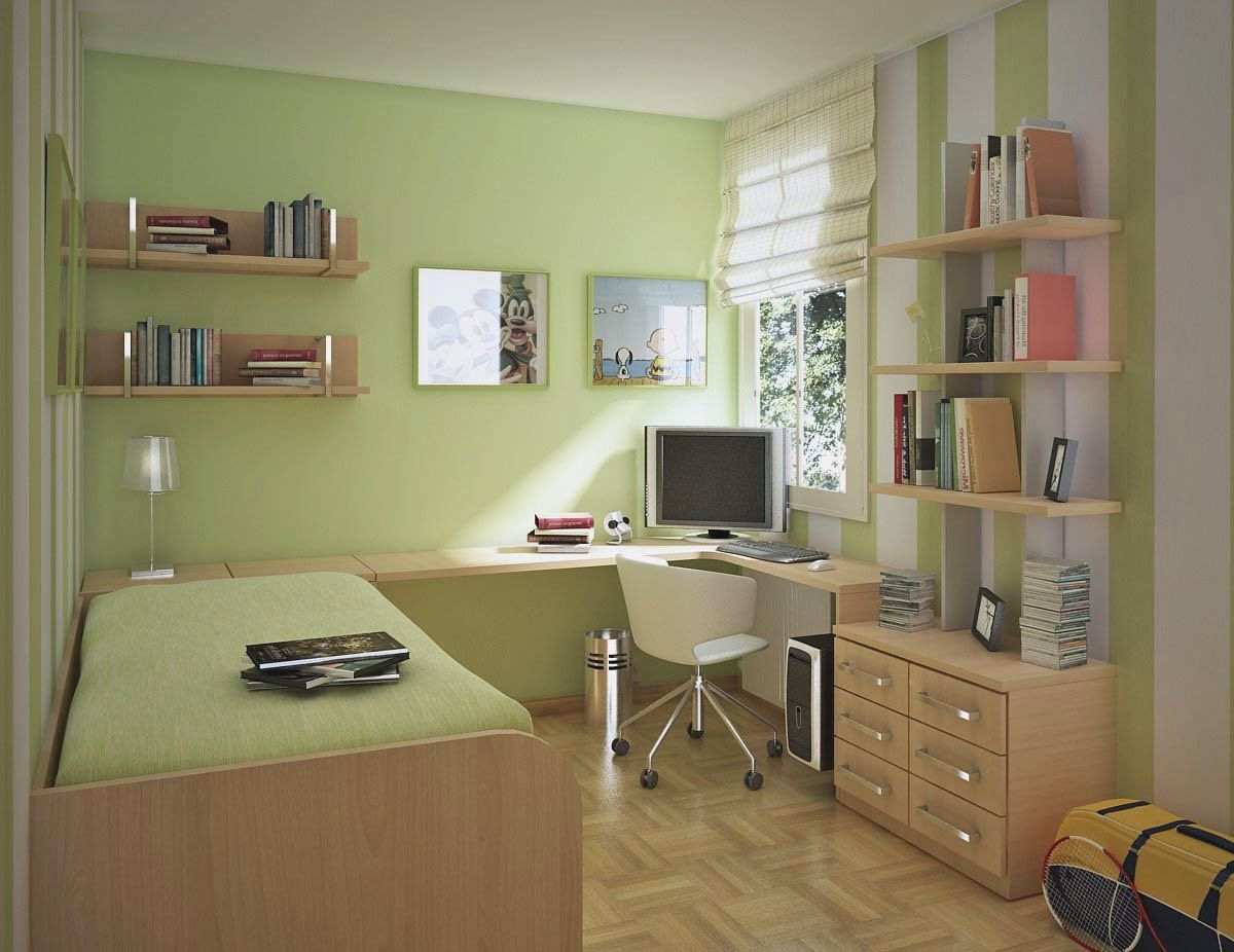 Bedroom Designs Long Narrow Rooms bedroom designs long narrow rooms more picture bedroom designs