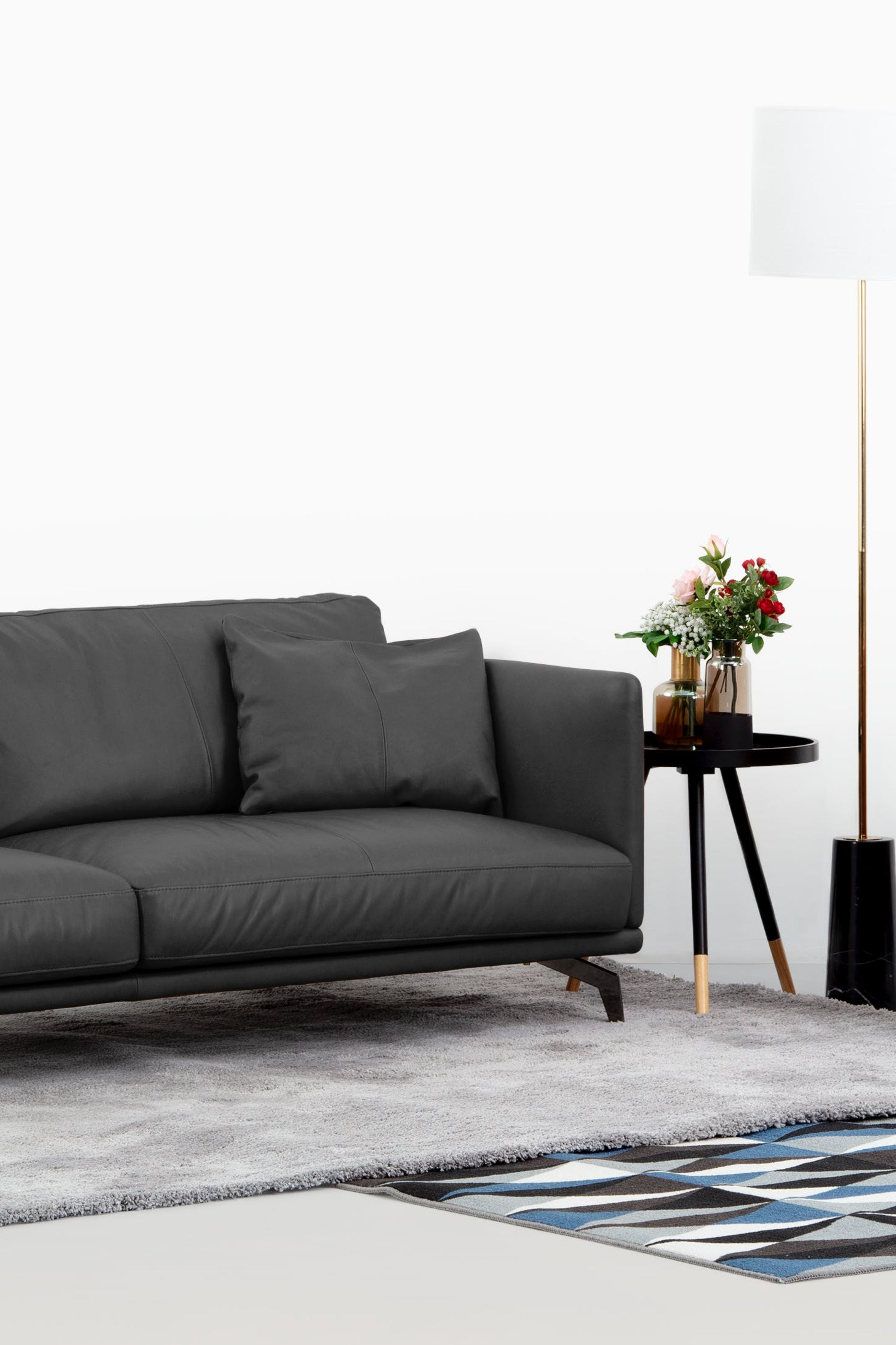Our Premium Sofas Are Just What You