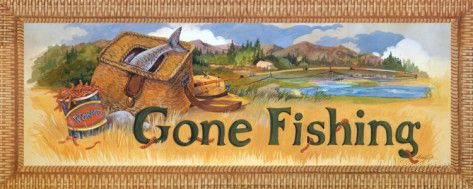 gone fishin photos for facebook - Google Search