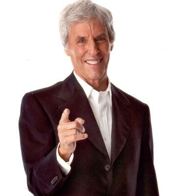 burt bacharach san joseburt bacharach magic moments, burt bacharach trains and boats and planes, burt bacharach close to you, burt bacharach hit maker, burt bacharach 2016, burt bacharach discography, burt bacharach hal david, burt bacharach austin powers, burt bacharach raindrops, burt bacharach elvis costello, burt bacharach lyrics, burt bacharach something big, burt bacharach wives and lovers, burt bacharach promises promises, burt bacharach the look of love, burt bacharach compilation, burt bacharach san jose, burt bacharach this guy, burt bacharach discogs, burt bacharach live