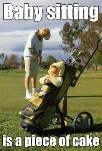 #golfhumor