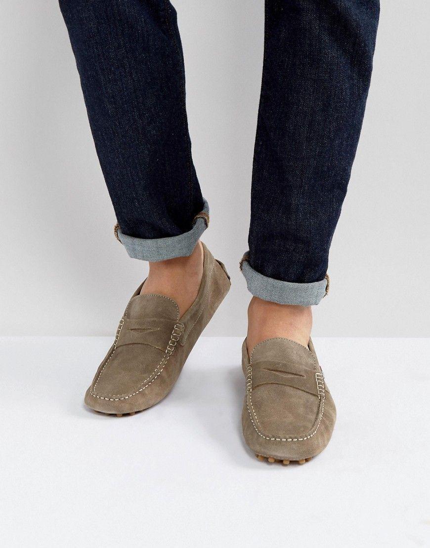 Shop for Tommy Hilfiger | Mens Footwear