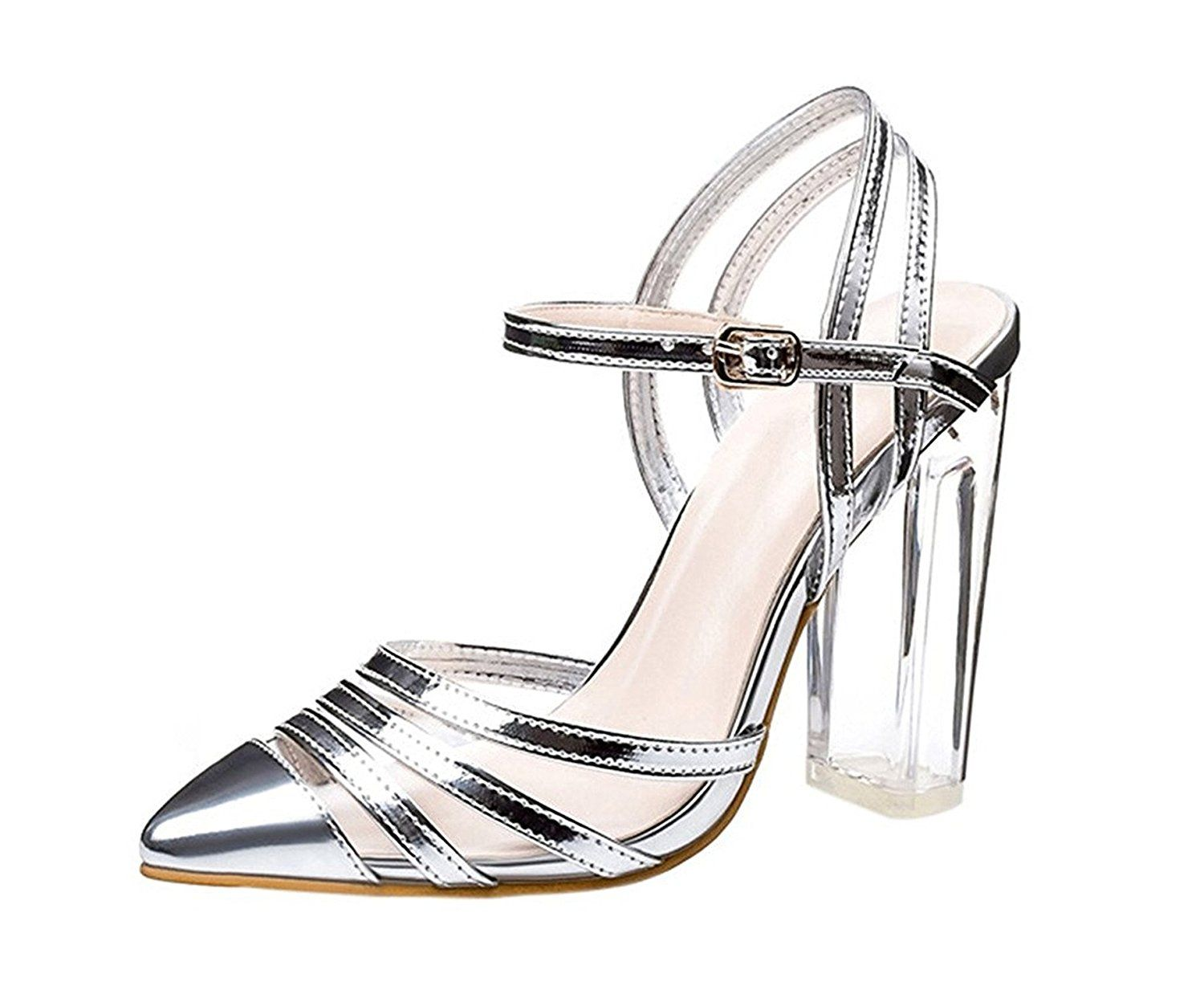 Shoes zone sandals - Cheap Shoe Zone Shoes Buy Quality Shoe Ventilation Directly From China Shoes Suppliers New 2016 Women Pumps Sexy Prom Rhinestone Chinese Wedding Shoes