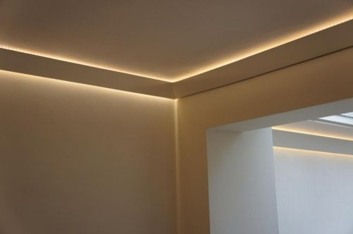 Scouting For Chic With Images Ceiling Light Design Interior Lighting Perimeter Lighting