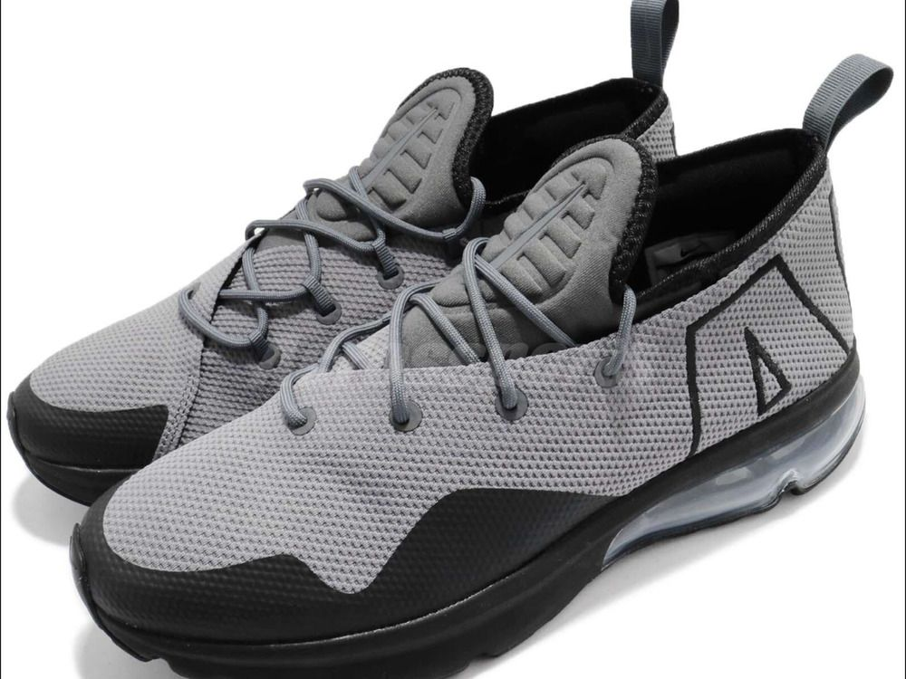 Nike Air Max Flair 50 #Nike #Trainers Abbigliamento sportivo genuino  Genuine sportswear