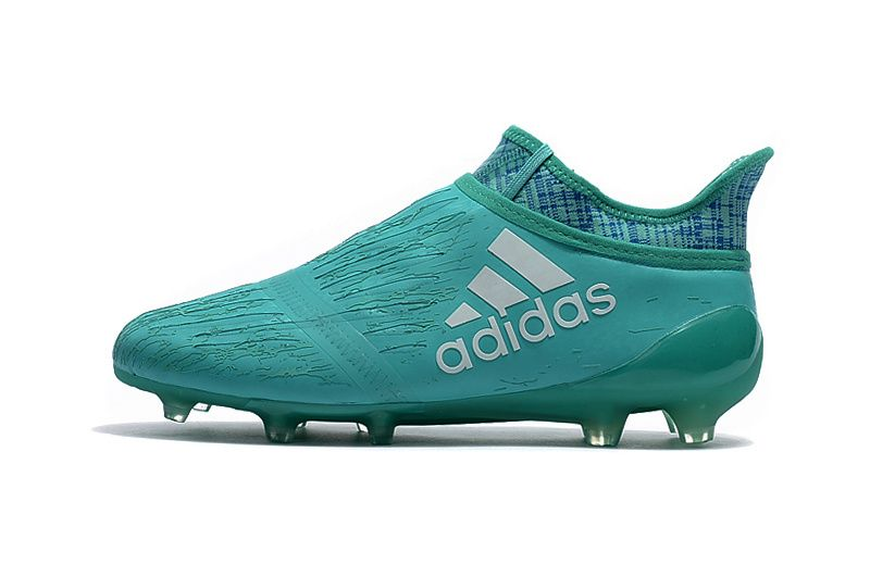 3be3e30722dc ... Purechaos Fgag  clearance prices b80f4 00e2e 2017-2018 FIFA World CUP  New Soccer Cleats Adidas X 16 ...
