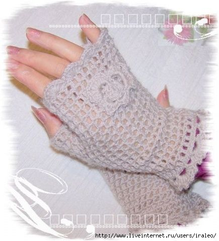 diagrams crochet gloves wrist warmers + diagram | crochet gloves and fingerless ... pineapple crochet pattern diagrams