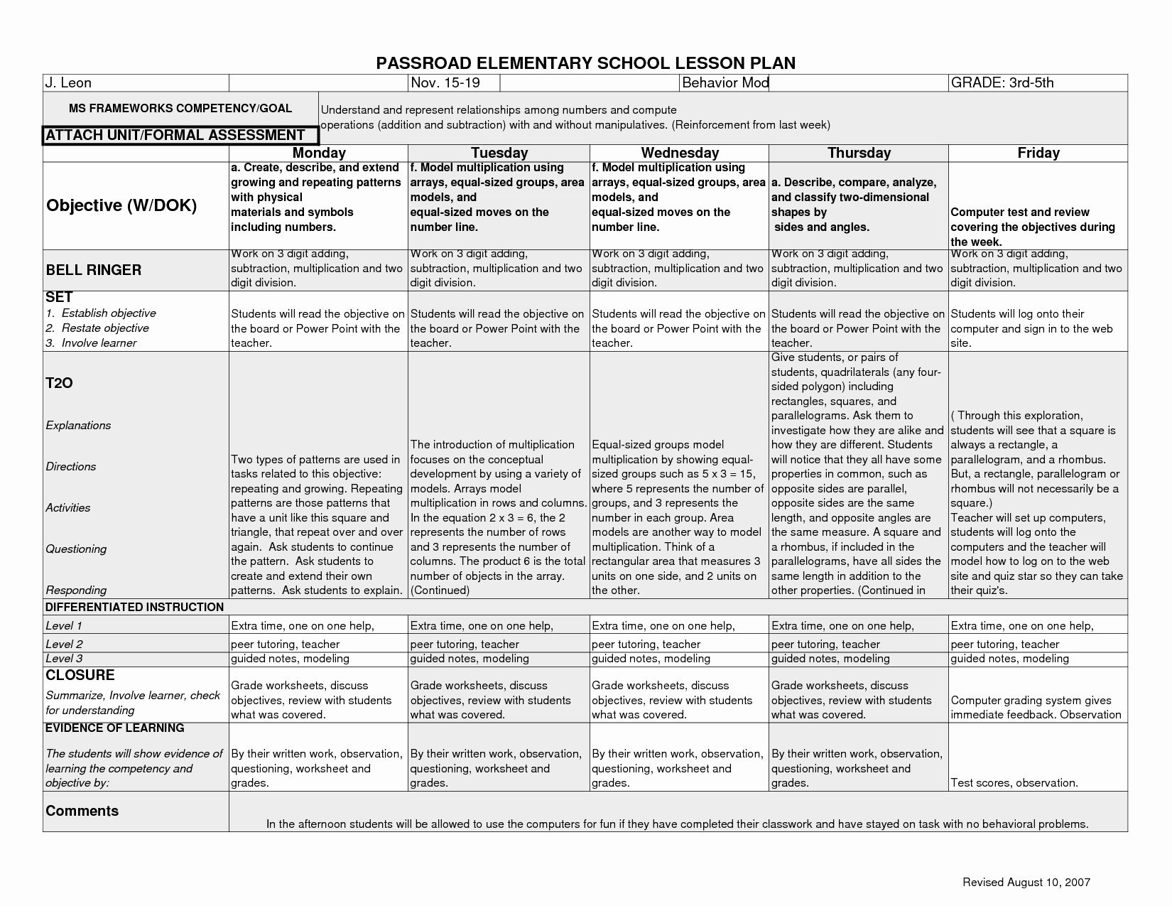 Pin On Example Professional Project Plan Templates