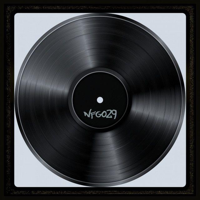 Rewind Da Track | Disco Ball'z | http://ift.tt/2jYQHQG | Added to: http://ift.tt/2gTdmLo #house #spotify