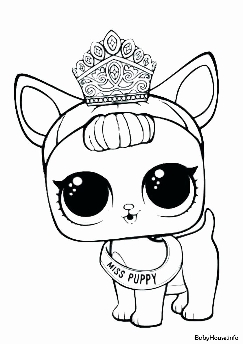 Lol Coloring Pages Unicorn Picture Puppy Coloring Pages Unicorn Coloring Pages Cute Coloring Pages