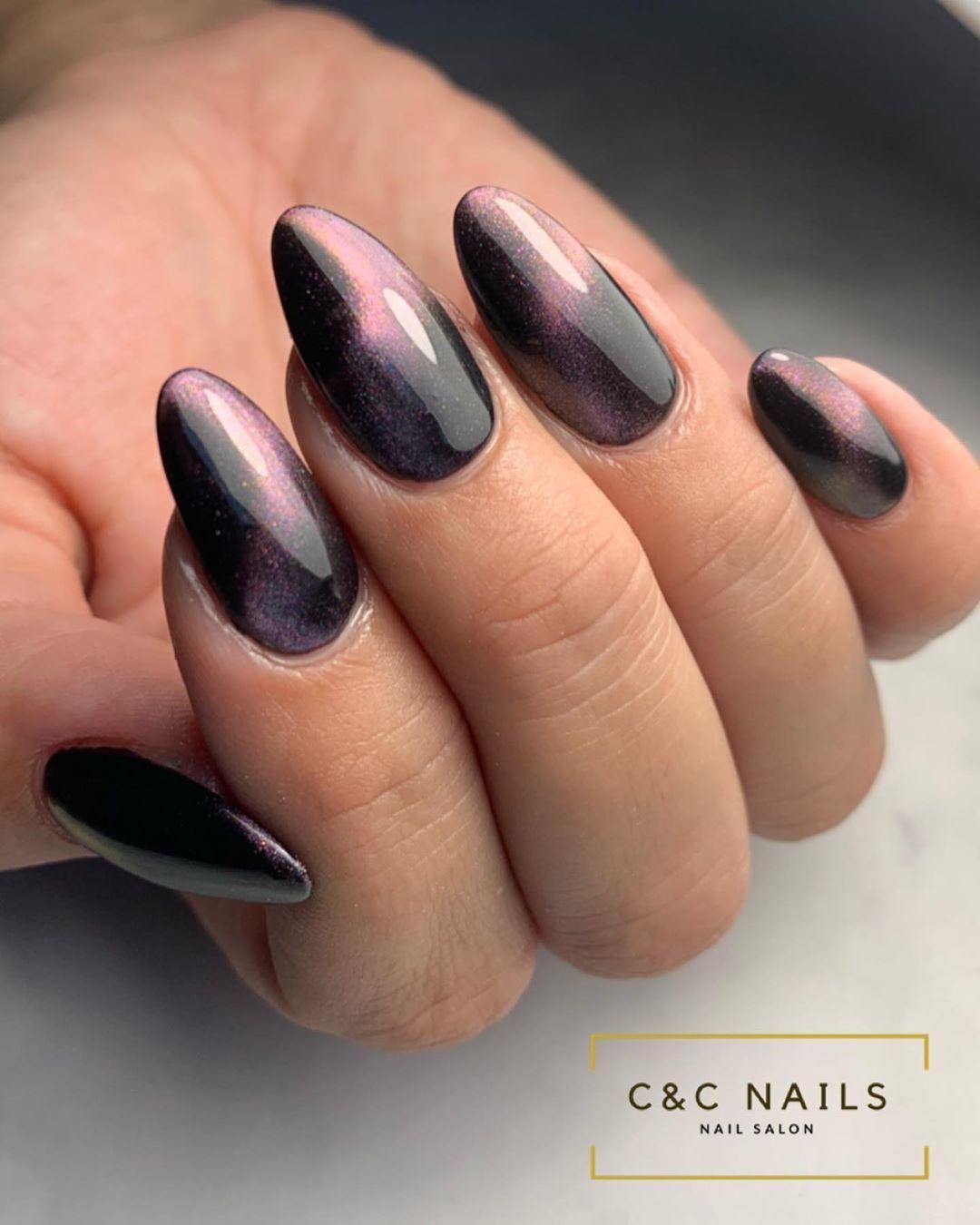 Shiny!!!! | Nails, Shiny, Create