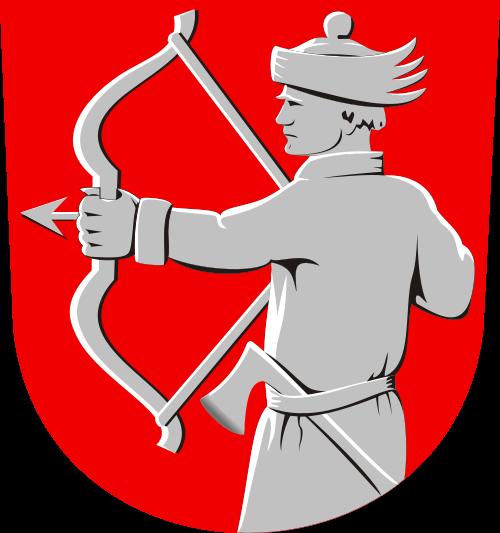 Lieksa.vaakuna.svg Lieksa on Suomen kaupunki, joka sijaitsee Pielisen rannalla Pohjois-Karjalan maakunnassa. Kaupungin väkiluku on 12 074 ihmistä, ja sen pinta-ala on 4 067,60 km², josta 649,54 km² on vesistöjä. Väestötiheys on 3,53 asukasta/km². Wikipedia