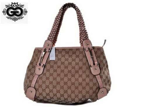 Gucci Bags Clearance 007