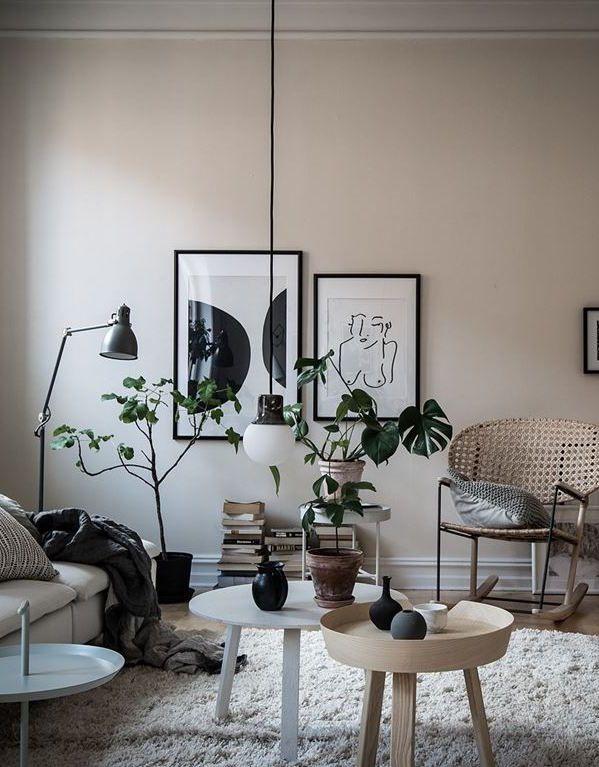 Best Living Room In Beige Beige Living Rooms Beige Walls 400 x 300