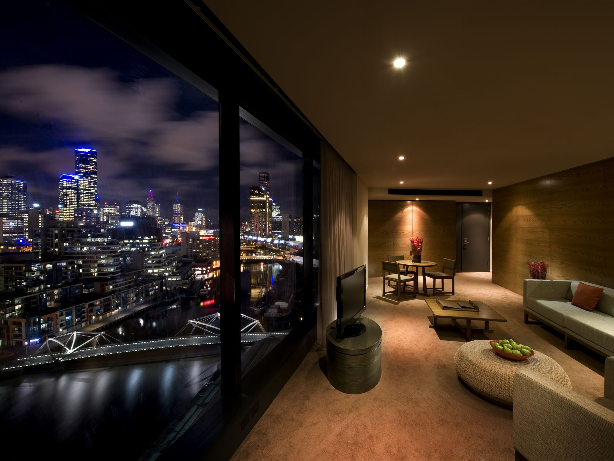 Did You Know That Many Luxury Hotels Have Their Cheapest Rates On
