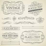 Výsledek obrázku pro text design drawing