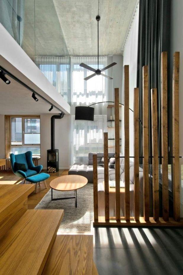 Charmant Http://yalicoo.com/c/tolles Moderne Dekoration