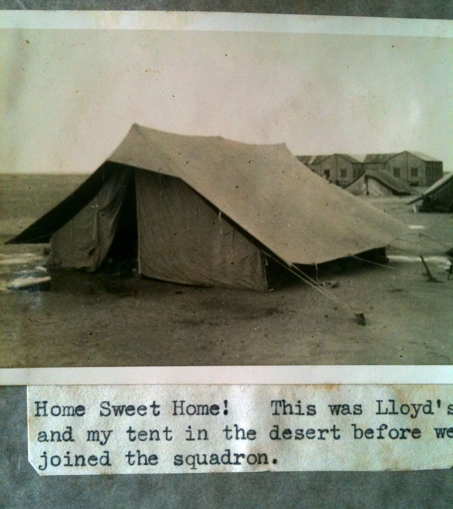 desert ww2 tent - Google Search & desert ww2 tent - Google Search | research ww2 | Pinterest